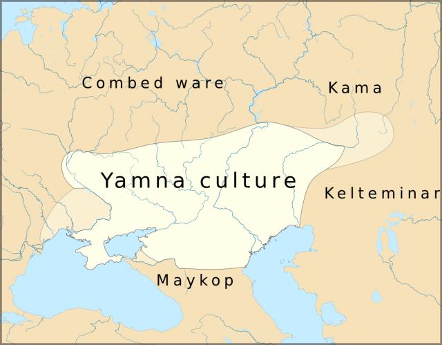 1174px-Yamna-en.svg